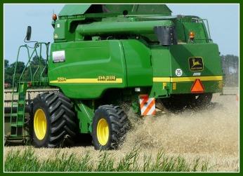 harvest-1523791_1920